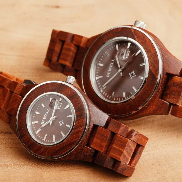 Venus · Red Sandalwood