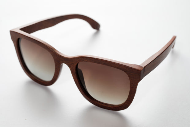 Bewell wooden sunglasses, polarized sunglasses, engraved sunglasses