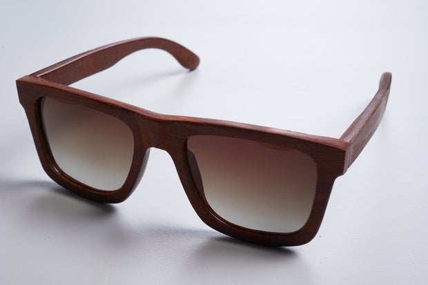 Wooden Sunglasses, engraved sunglasses, bewell sunglasses