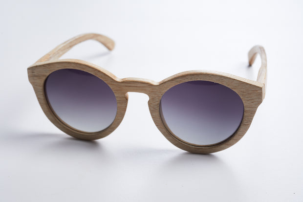 Wooden sunglasses, polarized sunglasses, engraved sunglasses, Bewell sunglasses
