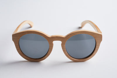 wood sunglasses, engraved sunglasses, bewell sunglasses