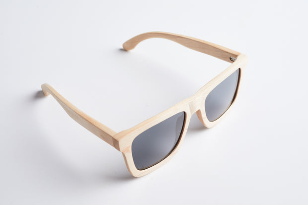 wood sunglasses, wooden sunglasses, Bewell sunglasses, engraved sunglasses