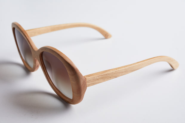 Bewell wooden sunglasses, wooden sunglasses, wood sunglasses
