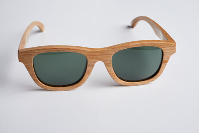 Polarized Bamboo Sunglasses, Bewell Sunglasses, bamboo sunglasses
