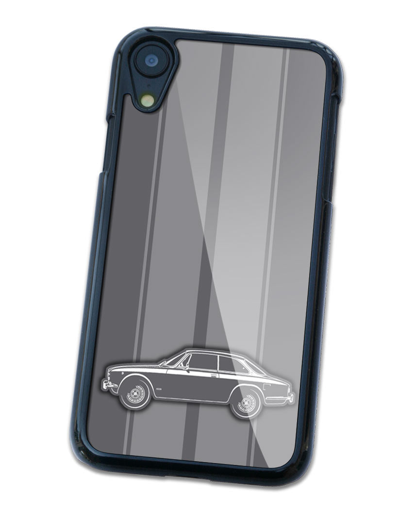 Alfa Romeo Guilia Sprint GT GTV Smartphone Case - Racing Stripes