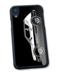 1978 AMC Gremlin X Smartphone Case - Side View