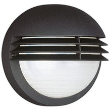 Philips Massive Boston Outdoor Round Wall Light - PM013020130