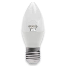 Bell 7W LED ES/E27 Candle Warm White - BL05822