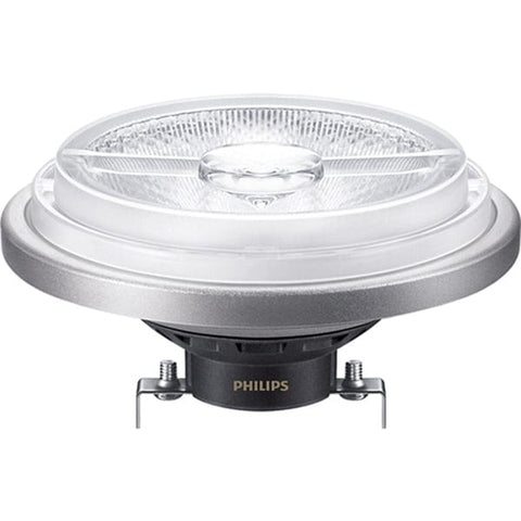 Philips Master LEDSpotLV 20W LED G53 AR111 Very Warm White Dimmable 40 Degree - 70745600