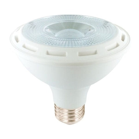Integral 9W ES E27 PAR30 R95 Warm White Dimmable - ILPAR30DC005