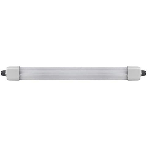 Megaman Dino 35W LED Batten Cool White - 190792