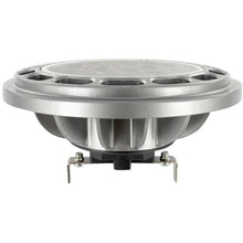 Integral 16W G53 AR111 Warm White Dimmable - 162973