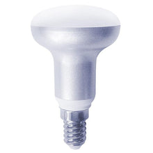 Bell 7W LED E14/SES PAR16 R50 Warm White - BL05683