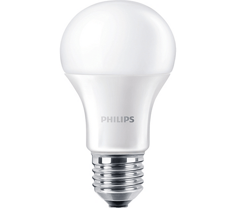 Philips 11W LED ES E27 GLS Very Warm White - 57753
