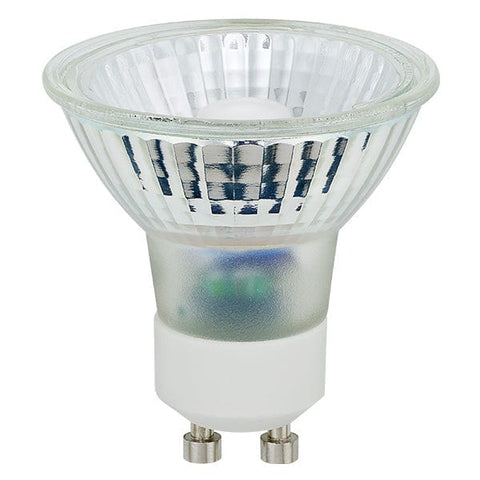 Bell 6W GU10 PAR16 LED Pro Halo Glass Warm White Dim to Warm - BL05513
