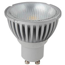 Megaman 6W LED GU10 PAR16 Daylight Dimmable - 141490
