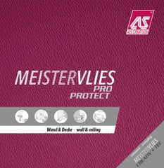 Meistervlies Pro Protect