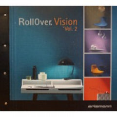 Rollover Vision 2