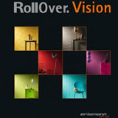 Rollover Vision