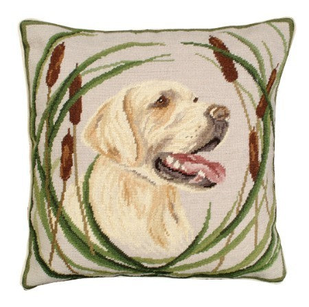 http://www.giftedparrot.com/boomer-decorative-pillow/