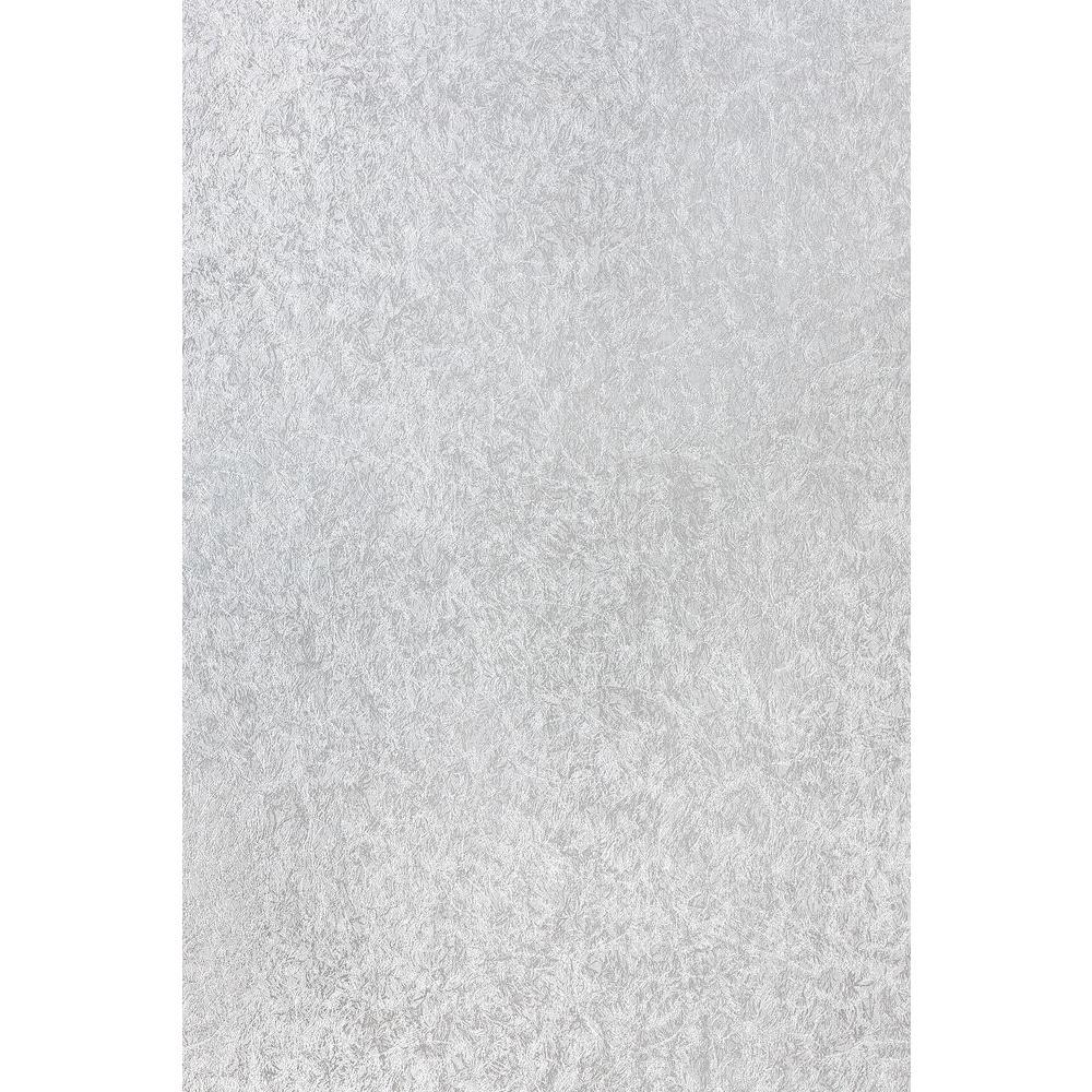 "Blue Chip Large Textured Window Film 36"" x 72"""