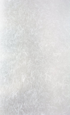 Rice Paper Large Textured Window Film 36