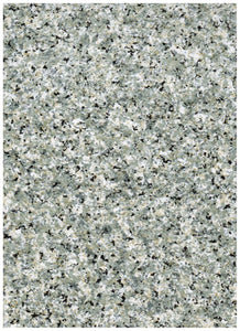 Pebble Stone Contact Paper