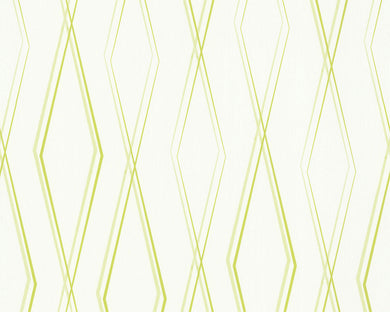 Green Jette 2 288318 Wallpaper