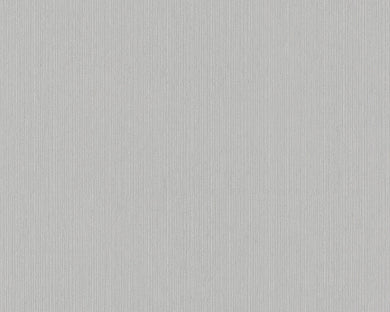 Grey Jette 2 288523 Wallpaper