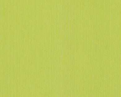 Green Jette 2 288530 Wallpaper