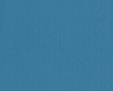 Blue Jette 2 288547 Wallpaper