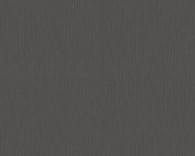 Brown Jette 2 293244 Wallpaper