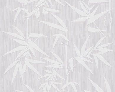 Cream Jette 2 293633 Wallpaper