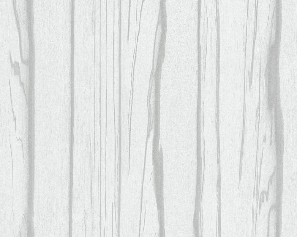 Grey White Black & White 3 300621 Wallpaper