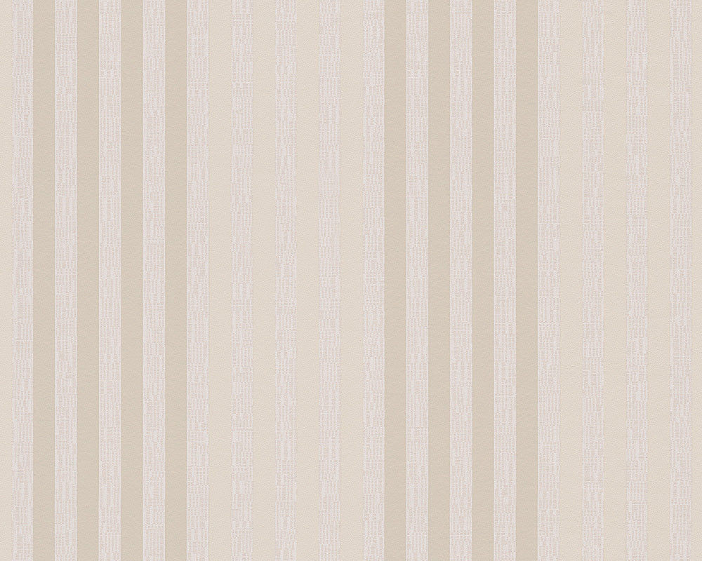 Beige METROPOLIS 2 303971 Wallpaper