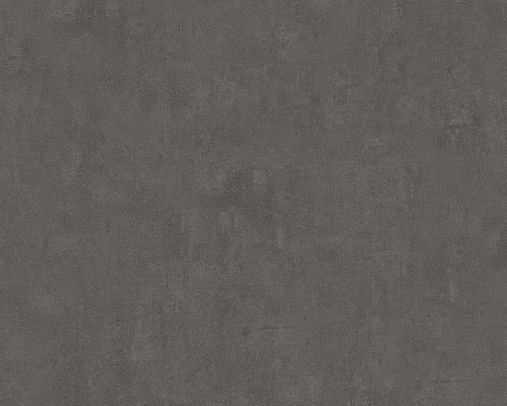 Brown METROPOLIS 2 304583 Wallpaper