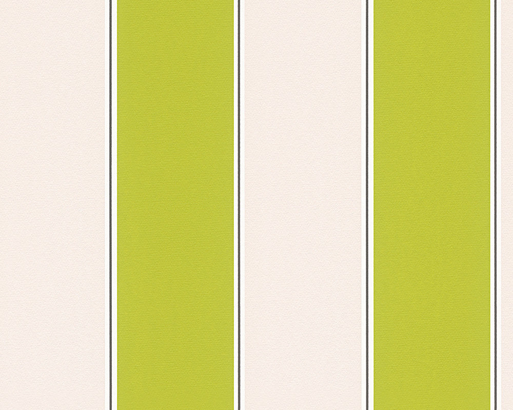 Beige Brown METROPOLIS 2 304594 Wallpaper