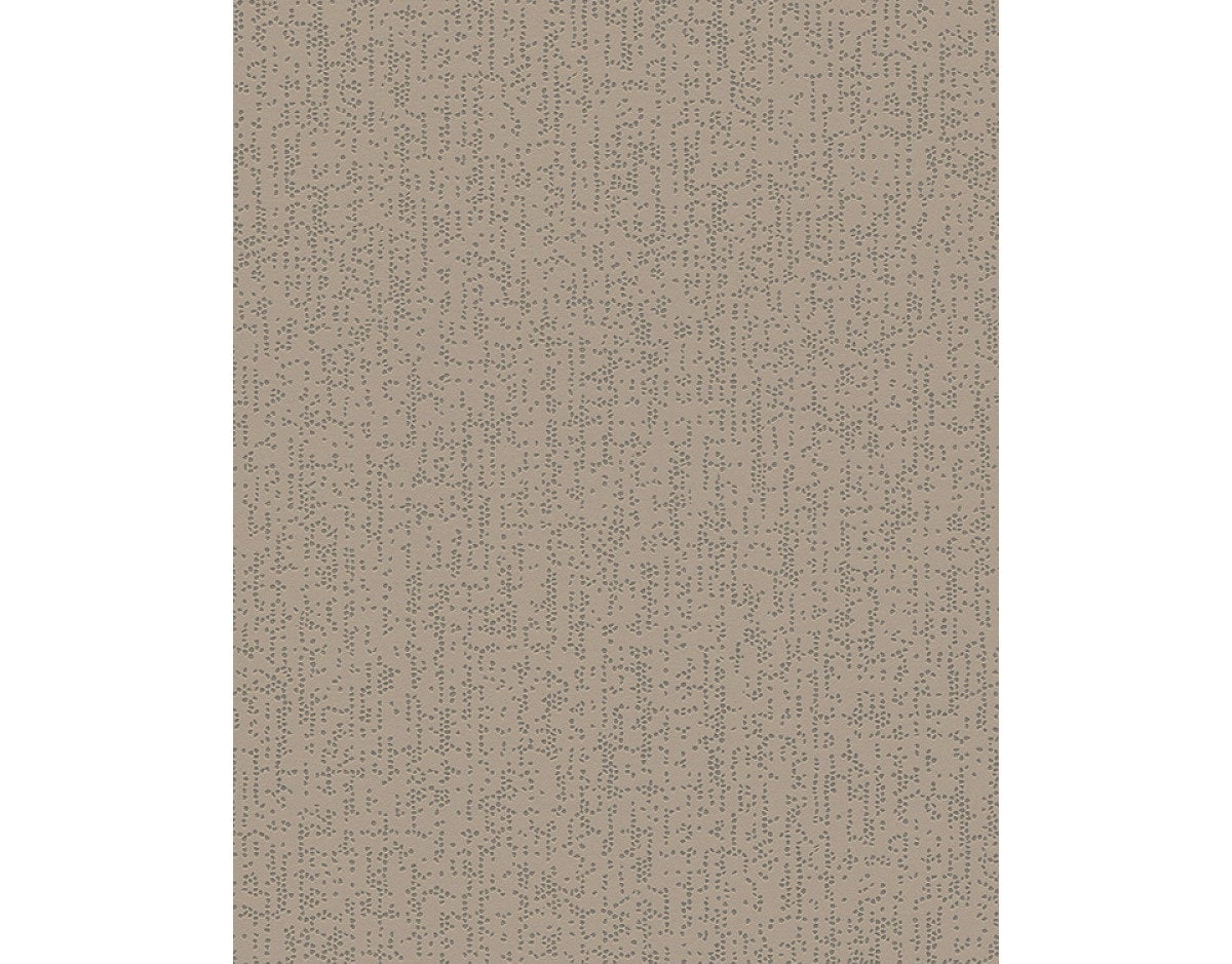 Unis Porous Texture Brown 304711 Wallpaper