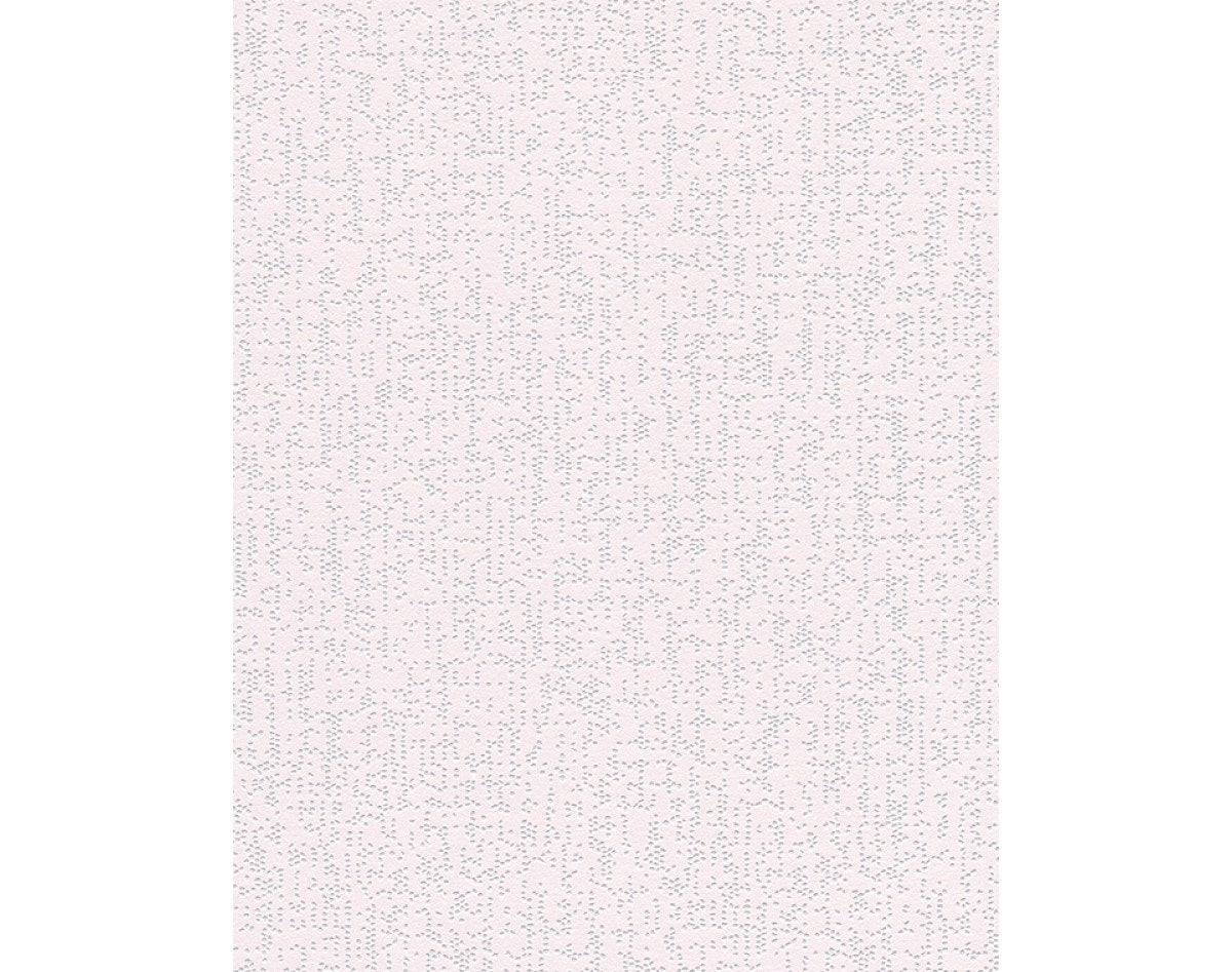 Unis Porous Texture Pink 304728 Wallpaper