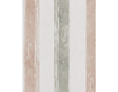 Pastel Stripes Beige Grey 331533 Wallpaper