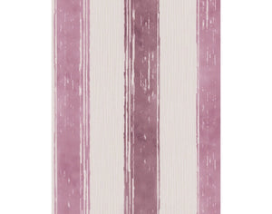 Pastel Stripes Purple Grey 331557 Wallpaper