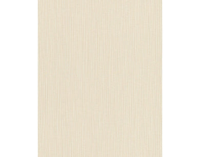 Unis Structures Plain Beige 332332 Wallpaper
