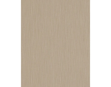 Unis Structures Plain Brown 332370 Wallpaper