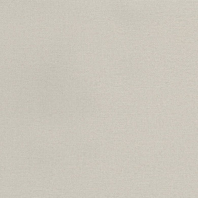 Beige Jasmine 35235 Wallpaper