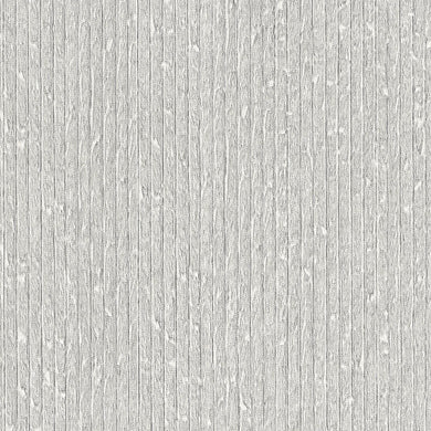 Light Grey Michelle 35300 Wallpaper