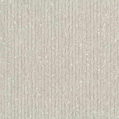 Taupe Michelle 35301 Wallpaper