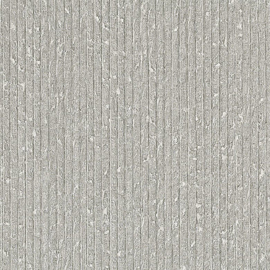 Dark Grey Michelle 35303 Wallpaper