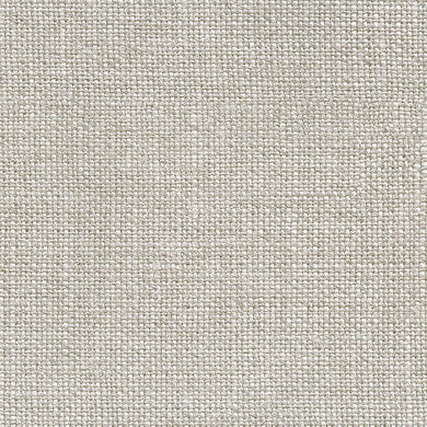 Taupe Ashley 35311 Wallpaper