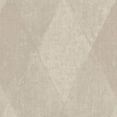 Taupe Samantha 35324 Wallpaper