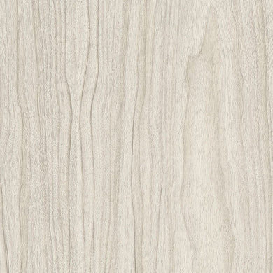 Light Taupe Dana 35362 Wallpaper